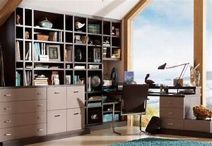 small home office organization ideas blogs pinterest With small home office organization ideas