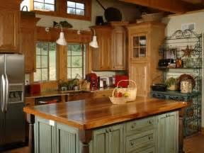 small kitchen designs with islands 26 verblüffende vorschläge für moderne landhausküchen