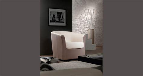 magasin canapé herblay magasin meuble patte d oie herblay dootdadoo com idées