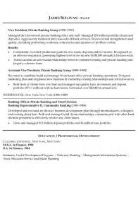 basic resume sles online loan sales resume