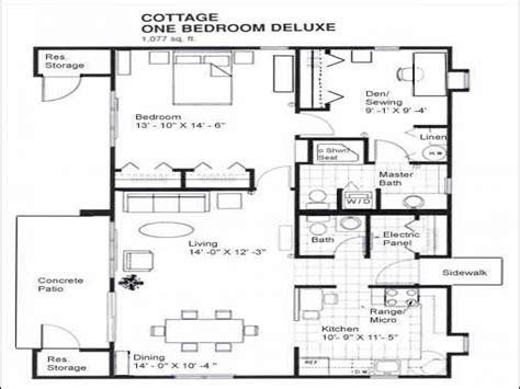 one bedroom cabin plans 1 bedroom cabin kits 1 bedroom cabin floor plans floor