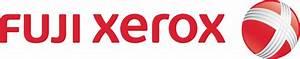 Fuji Xerox Logo / Electronics / Logonoid.com