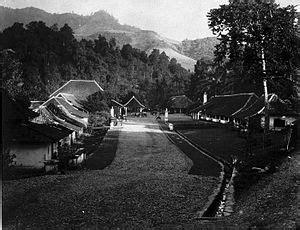 nanggung bogor wikipedia bahasa indonesia ensiklopedia