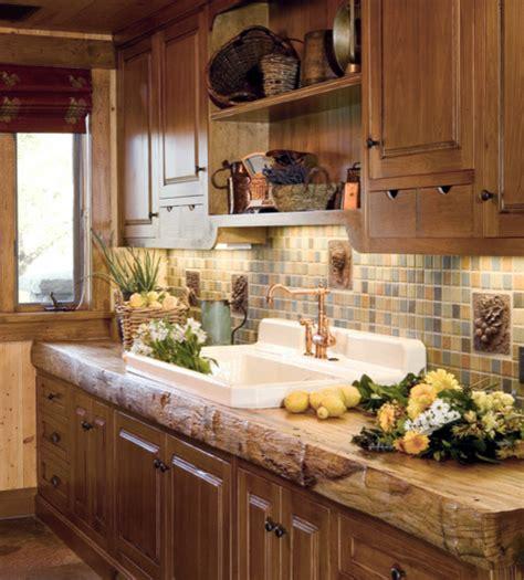 kitchen backsplashes farmhouse tile los angeles by landmark metalcoat inc