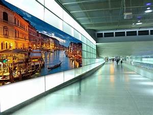 Large Format Displays: Panasonic launcht Videowall-Modell ...