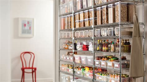 get the best for your kitchen storage designinyou com decor