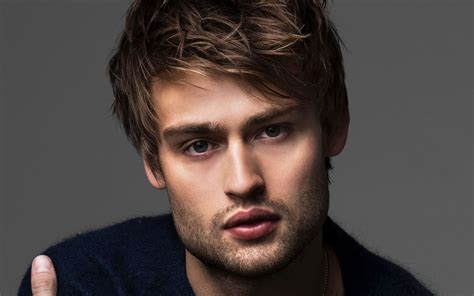 14+ Douglas Booth wallpapers High Quality Resolution Download