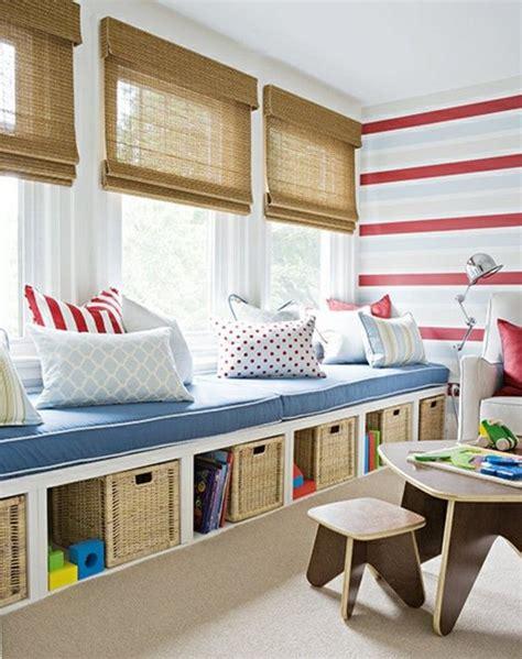 Kinderzimmer Gestalten by Buben Kinderzimmer Gestaltung Kinderzimmer