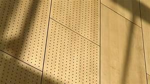 Panneau Perforé Décoratif : produits decustik ~ Preciouscoupons.com Idées de Décoration