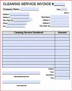 carpet cleaning invoice joy studio design gallery best With cleaning invoice template