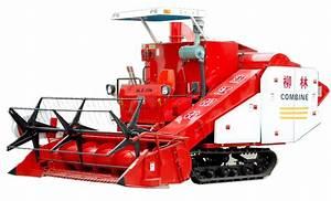 International Harvester 3588 Motor Dt466