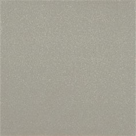 shop american olean 25 pack quarry tile shadow gray ceramic indoor outdoor floor tile common 8