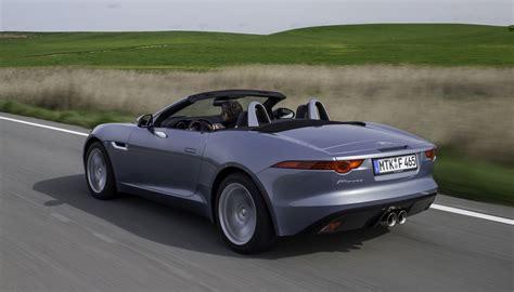 Review Jaguar F Type by Jaguar F Type Review Caradvice