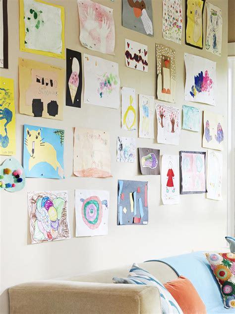 peinture chambre fille 6 ans peinture chambre enfant chambre garcon 2 ans photo 45 le