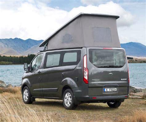 ford nugget kaufen reisemobile im vergleich vw t6 california mercedes marco polo ford transit custom
