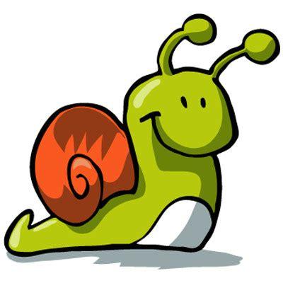 Les dessins à colorier sont gratuits sortez vos crayons de couleur et bon coloriage. Hugo L Escargot Coloriage Automne Hugo L Escargot Hugoescargot | danieguto.net