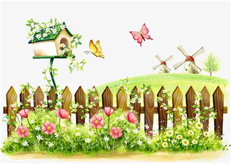 printemps si e social dessin de printemps des paysages le printemps esthétique