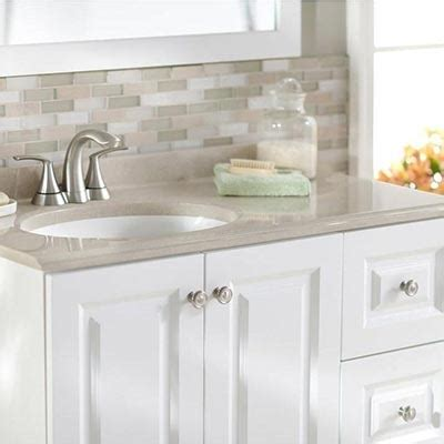 Cheap Diy Kitchen Backsplash Ideas - bathroom vanitys
