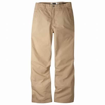 Khaki Clipart Pants Pant Mens Khakis Cliparts