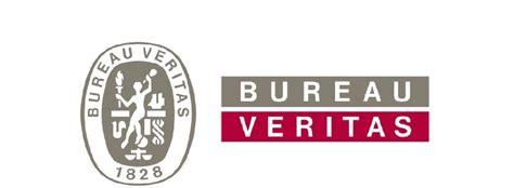 bureau veritas investor relations bureau veritas investor relations keywordsfind com