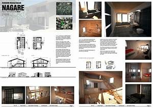 final presentation board layout by t mann d4oef0njpg With interior designer design board