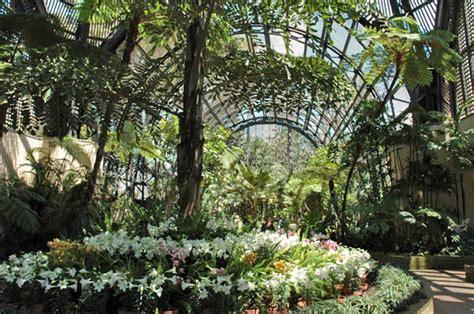 gardens of san diego balboa park garden