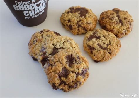 recette pate a cookie recettes de cookies