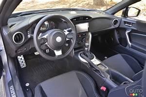 Prime Voiture Hybride 2017 : v hicule hybride 2017 passion suv renault une voiture hybride diesel d s guide de la voiture ~ Maxctalentgroup.com Avis de Voitures