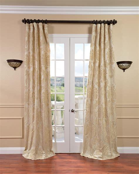 curtains overstock shopping stylish drapes