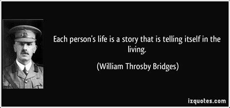 Ruby Bridges Famous Quote One