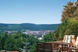 Hauptraum Berechnen : ffnungszeiten hotel waldcaf j ger ihr wohlf hlhotel in bad driburg ~ Themetempest.com Abrechnung
