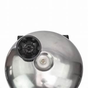 Druckkessel Hauswasserwerk Einstellen : edelstahl membran druckkessel f r hauswasserwerk hww 24l ~ Lizthompson.info Haus und Dekorationen
