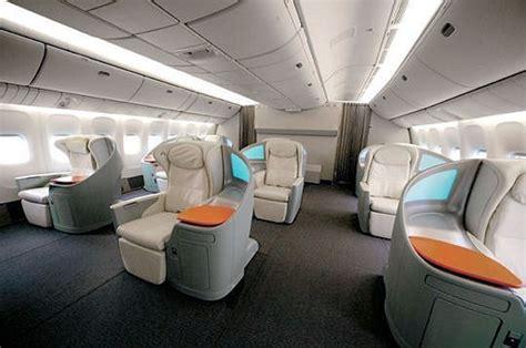 siege d avion une sélection des meilleurs sièges d 39 avion les meilleurs