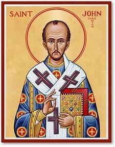 Emmaus Saint Priest : the good samaritan and the great high priest homily for ~ Premium-room.com Idées de Décoration