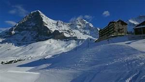 Bellevue Des Alpes : hotel bellevue des alpes framepool ~ Orissabook.com Haus und Dekorationen