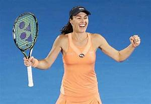 15 years after being top singles player, Martina Hingis ...