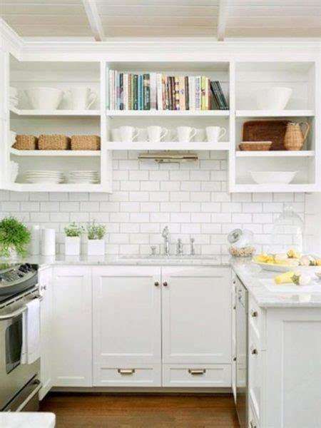 organizar una cocina pequena casa web