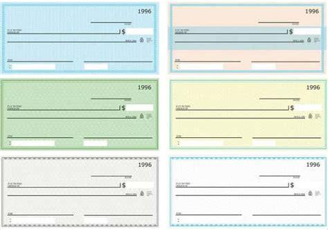 blank check template 24 blank check template doc psd pdf vector formats free premium templates