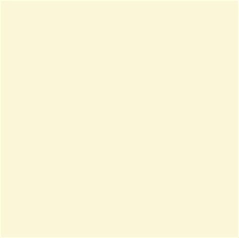 the color ivory ivory colour tiles in at lalpar morbi exporter and