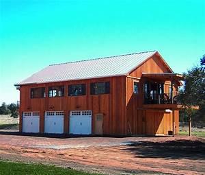 pole barn prices joy studio design gallery best design With 24x40 pole barn price