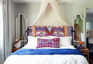 Weekend, Projects, 5, Easy, And, Elegant, Diy, Canopy, Beds