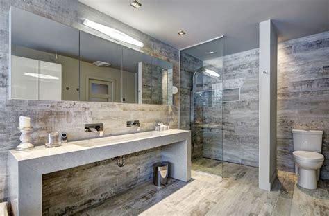 wood look tile design ideas ideas for interior