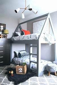 Kinderzimmer Junge 3 Jahre : kinderzimmer junge 6 jahre ~ Fotosdekora.club Haus und Dekorationen