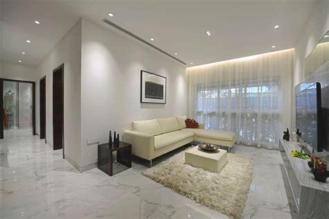 luxury residence apartment  mumbai  ga design