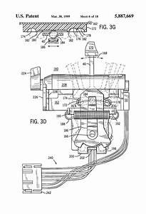 John Deere Engine Oil Cooler  John  Free Engine Image For User Manual Download
