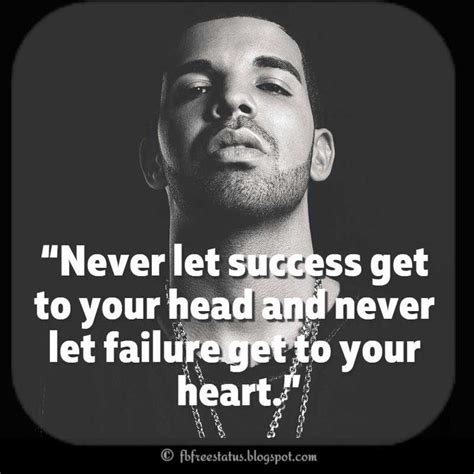 25+ Best Drake Quotes On Pinterest  Drake Relationship. Girl Quotes Being Yourself. Beach Quotes Short. Dr Seuss Quotes Dad. Free Love Quotes For Him Download. Quotes About Love For Her By Him. Disney Quotes For Baby Shower. Short Quotes Related To Love. Hurt Quotes Relationship