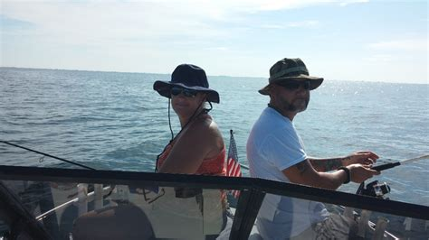Boat Donation Veterans by Fundraiser For Kirk Hinote By Steffan Daum Help