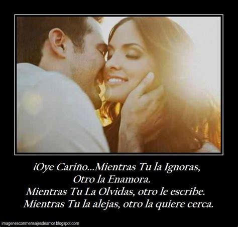 Imagenes con Mensajes de Amor: mayo 2013