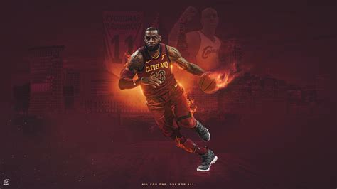 Nba Animated Wallpaper - wallpapers cleveland cavaliers