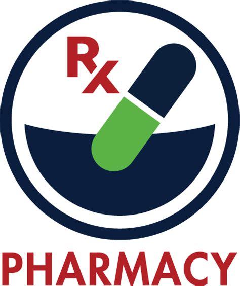 pharmacy logo  large images